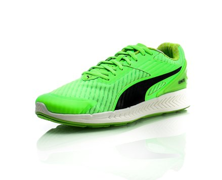 Puma Ignite V2 Powercool