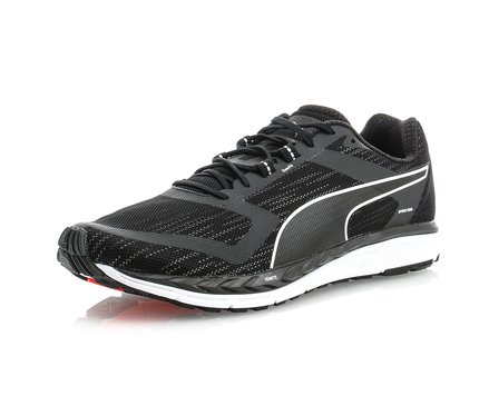 Puma Speed 500 Ignite Nightcat