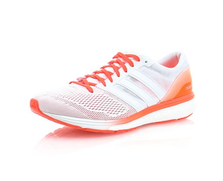 new style e94de aadda adidas Adizero Boston 6