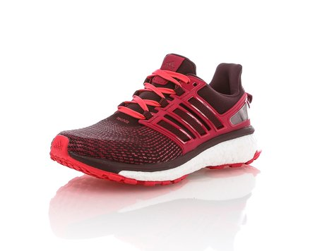 adidas Energy Boost All Terrain