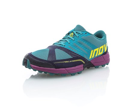 Inov-8 Terraclaw 250 NS