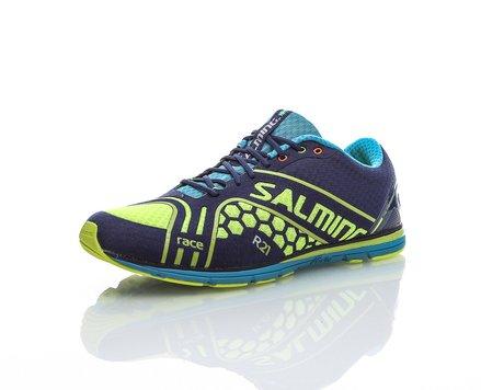 Salming Race 3 Shoe