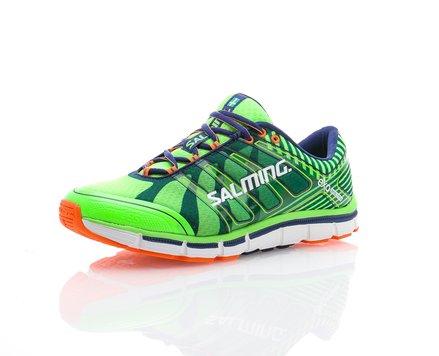Salming Miles Shoe