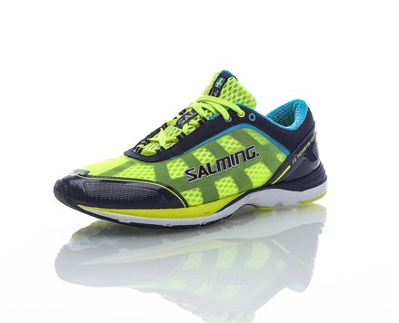 Salming Distance 3 Shoe