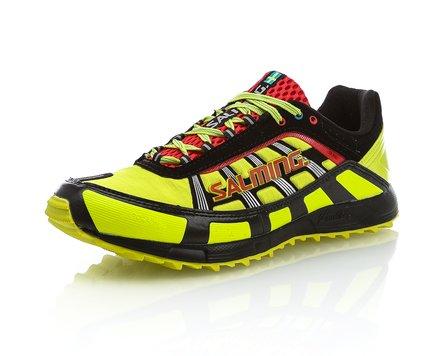 Salming Trail T2 Shoe