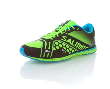 Salming Race Shoe Men