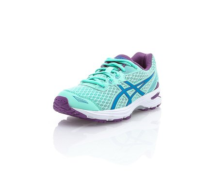 ASICS GT-1000 5 GS Junior