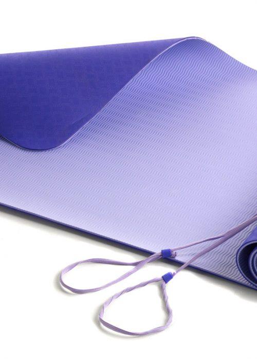 Abilica ECO Yogamatta