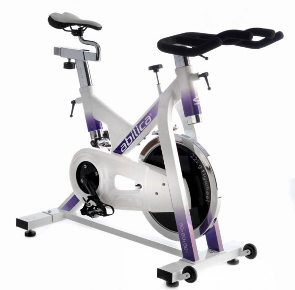 Abilica Racer WMN |BC Cobbers