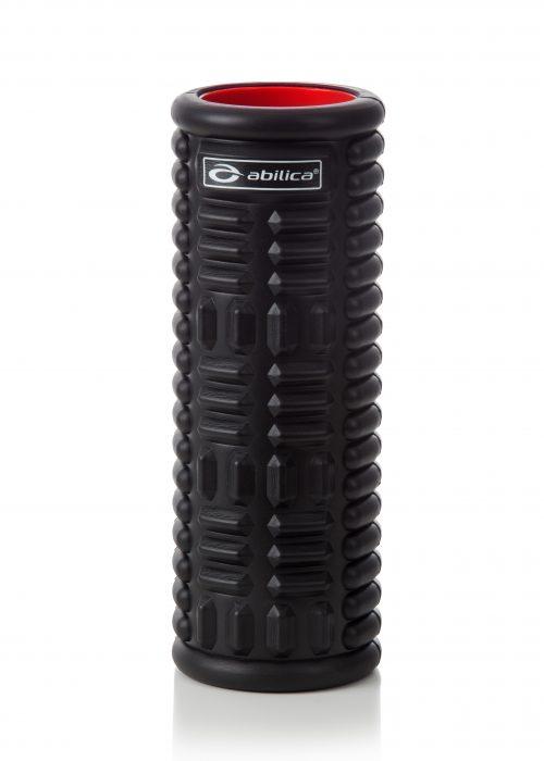Abilica Trigger FoamRoller Pro