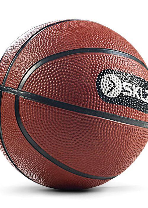 Basketboll Pro Mini Hoop Ball