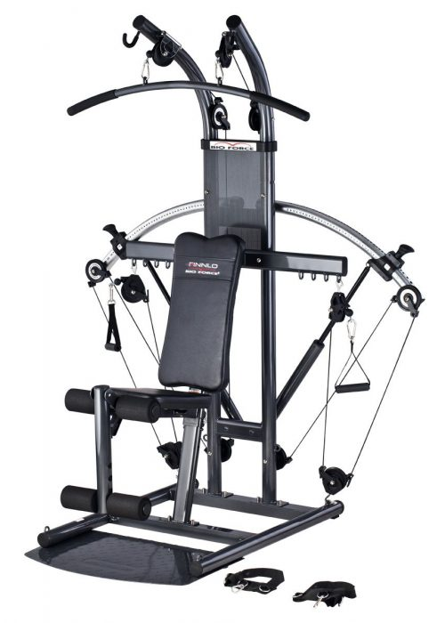 Bioforce Multigym