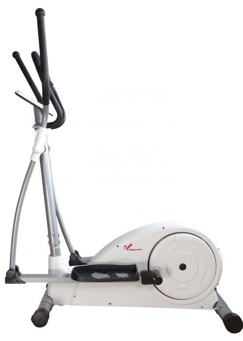 Crosstrainer VS302 Viking Sport