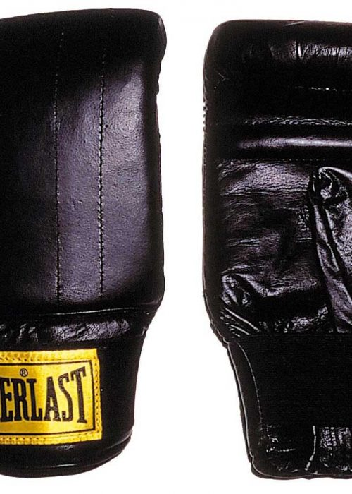 EVERLAST Bag Glove Boston SMALL