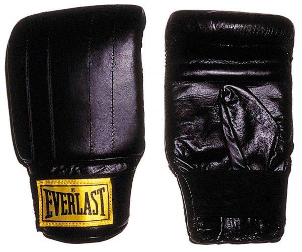 EVERLAST Bag Glove Boston SMALL |BC Cobbers