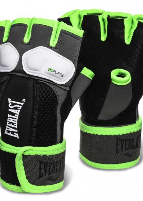 EVERLAST Evergel Handwraps Small