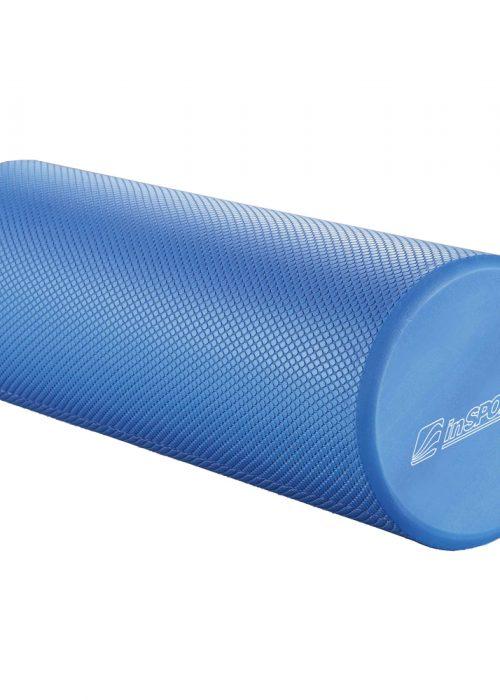 Foam Roller / Yoga cylinder Evar