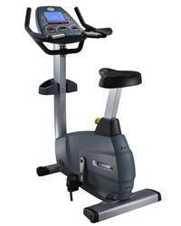 Johnson  Upright C8000 motionscykel