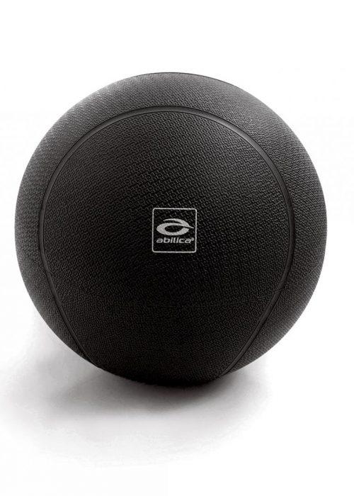 Medicinboll 7 kg