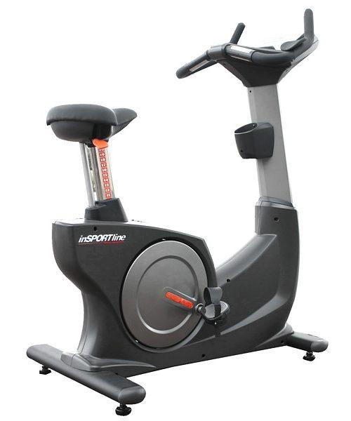 Motionscykel SEG 7020
