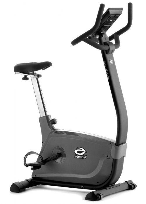Motionscykel Stream UB V