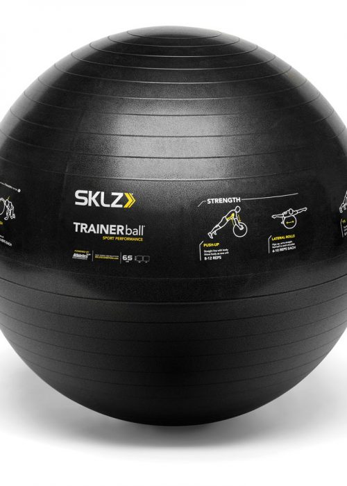 Trainer Ball - gymboll