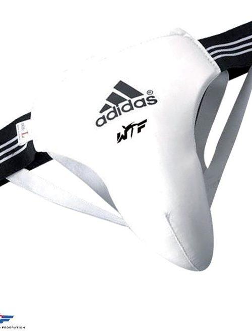 Adidas WTF Herrsuspensoar
