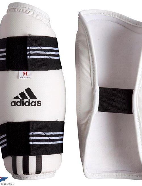 Adidas WTF Underarmsskydd