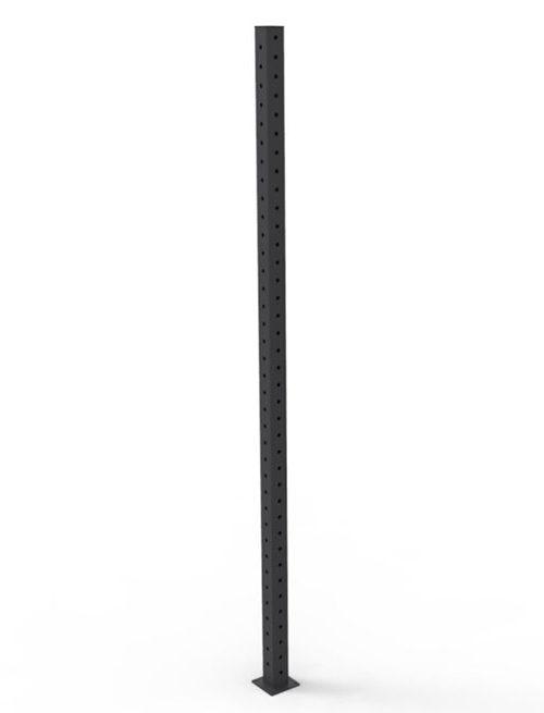Eleiko XF 80 Leg - Black