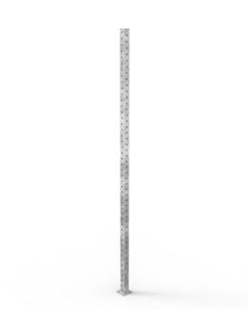 Eleiko XF 80 Leg - Galvanized