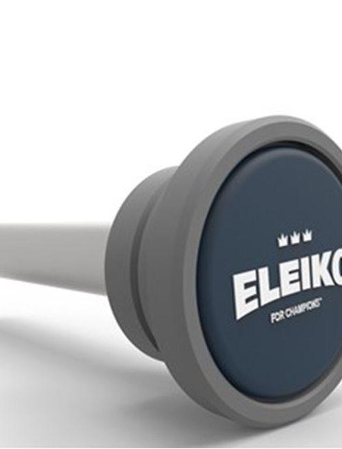 Eleiko XF 80 Magnetic Pin