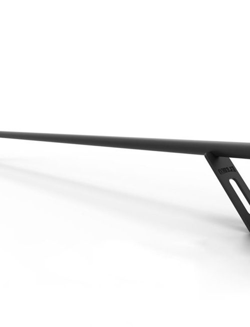 Eleiko XF 80 Muscle Up 1720 - Black
