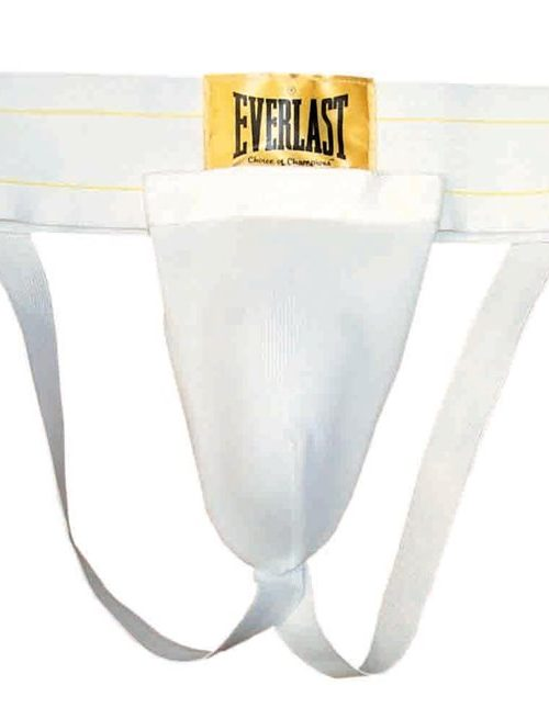 Everlast Protective Cup
