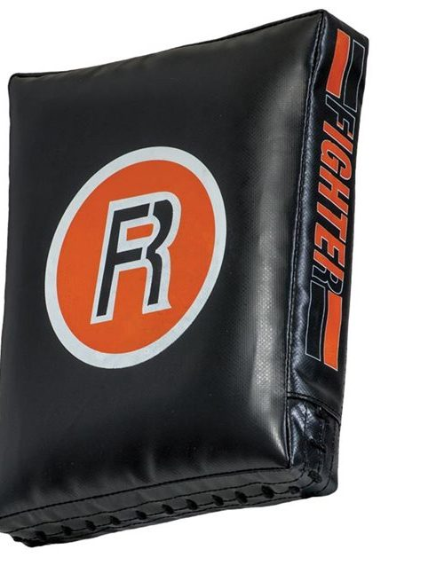 Fighter Deep Impact Pads