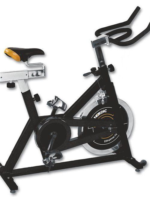 Nordic 235 Indoor Bike