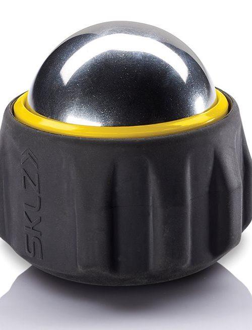SKLZ Cold Roller Ball