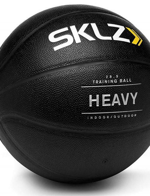 SKLZ Control Basketball Heavy Weight