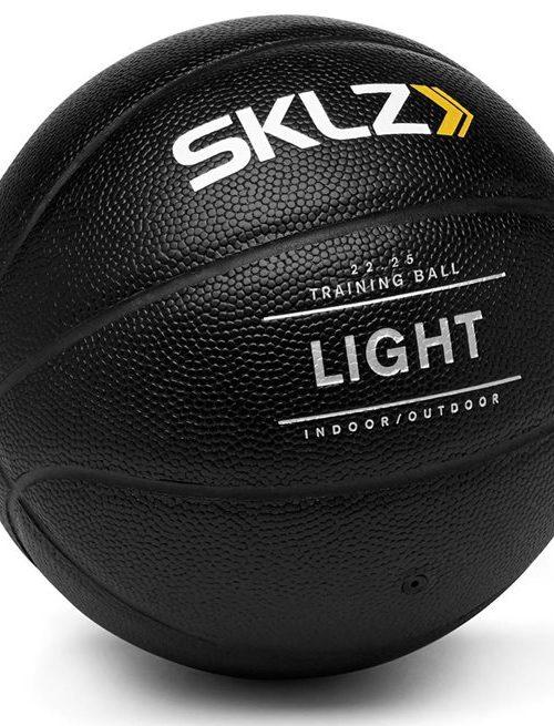 SKLZ Control Basketball Lightweight