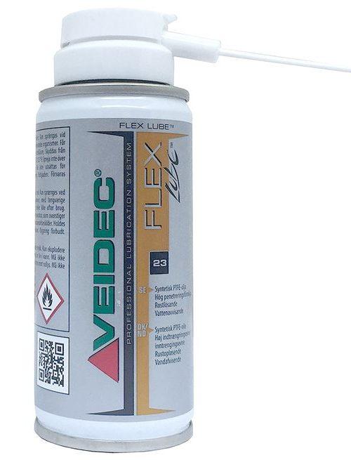 Teflon Spray 100 ml