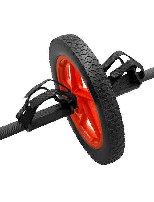 Titan AB Wheel Power