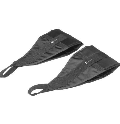 X-erfit Arm hangers
