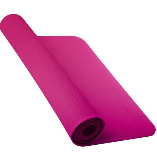 Nike Yogamatta Fundamental