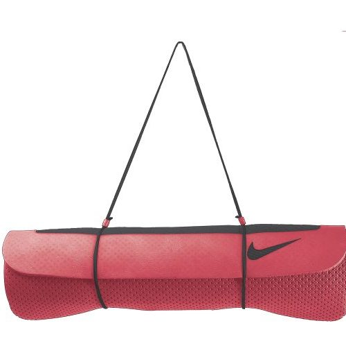 Nike Ultimate Yogamatta