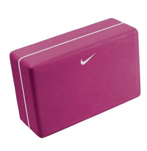 Nike Nike Essential Yoga Kit