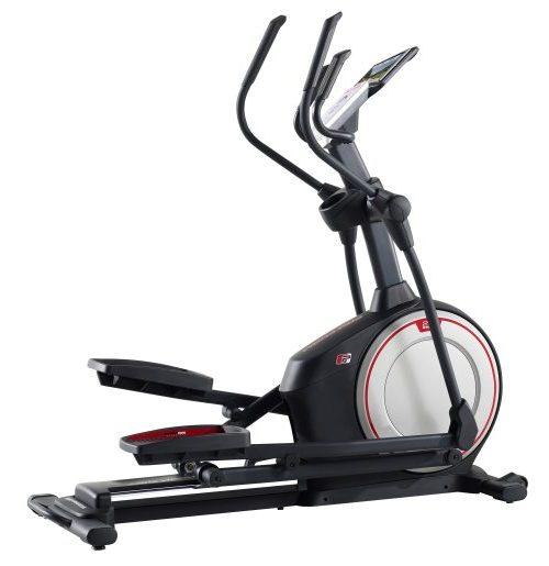 Pro-Form Endurance 420E