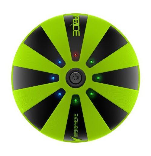 Hyperice Hyperice Hypersphere