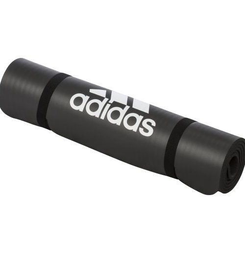 Adidas Training Mat Stripe