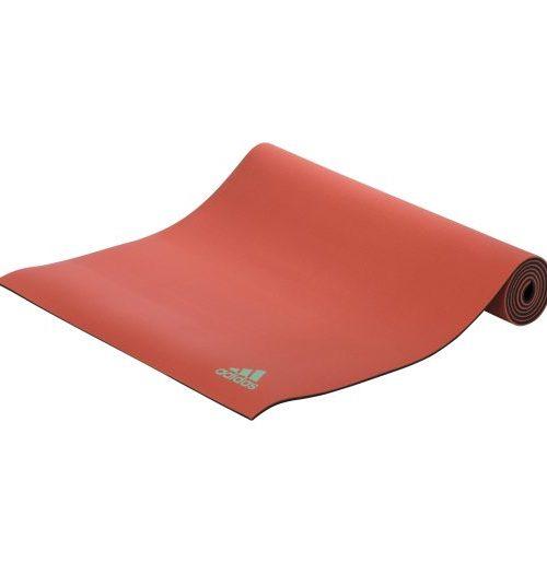 Adidas Yogamatta 6 mm