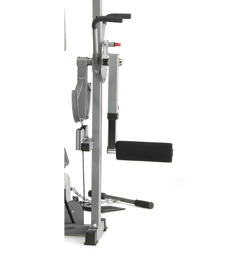 Abilica Express Hip-Station