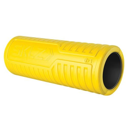 SKLZ Barrel Roller XG Soft